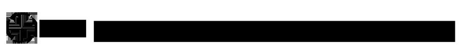 Omni Mobile Logo